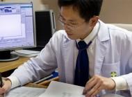 Pronađen najmoćniji lijek za rak - Ubija bolest za osam dana NA MRTVO