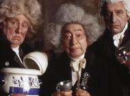 10 neobičnih (i bizarnih) kućnih lijekova iz 18.vijeka