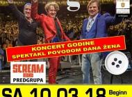 Goran Bregović vas poziva na veliki koncert Bijelog Dugmeta u Beču