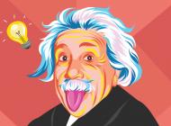 TEST: Da li si genije?