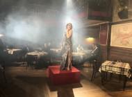 """Elvedina Šehić ima hit: Premijerno pogledajte spot za pjesmu """"Glupače"""""""