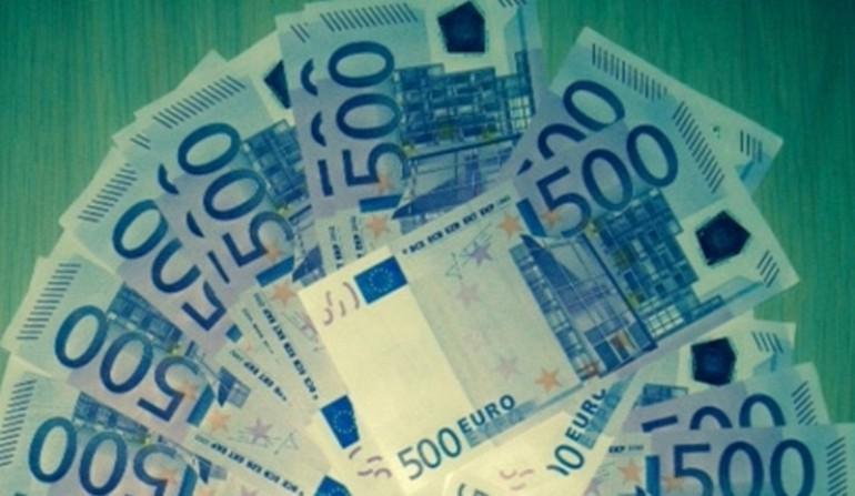 NIJEMCI U ŠOKU Bosanac ušao u kladionicu sa 10 eura, a izašao kao bogataš