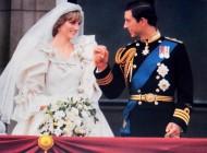 Evo koju prljavu laž krije svaka fotografija princa Čarlsa i princeze Dajane