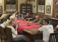 """OVO SU MNOGI ZABORAVILI: Bila je samo četiri dana na """"Farmi"""", a danas je jedna od najpoznatijih srpskih pjevačica (VIDEO)"""