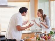 3 razloga zašto parovi ostaju u vezama kada je jasno da ne mogu zajedno