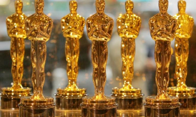 'Zelena knjiga' najbolji film, Rami Malek i Olivia Colman najbolji glumci (VIDEO)