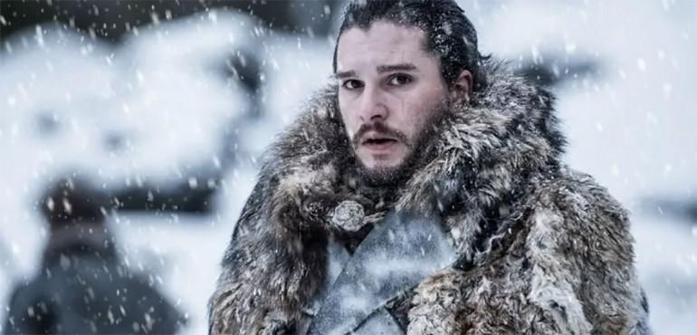 HBO potvrdio kada stiže posljednja sezona Igre prijestola – Ranije nego što ste mislili