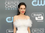 Najbolje obučene zvijezde na Critics Choice Awards-u 2018 (FOTO)