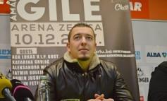 NOĆ ZVIJEZDA 29.marta u Mejdanu - Dominacija: Bosanci zasuli priznanjima Grand produkciju