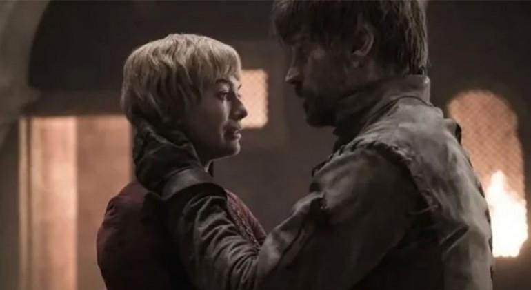 Lena Headey otkrila kako se osjeća zbog Cersei – NIJE JOJ LAKO (KAO NI NAMA)