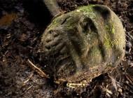Posljednje neistraženo mjesto na svijetu - Pronađen ukleti Grad majmuna (i grozna bolest)