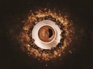 Put kafe od plantaža širom svijeta do vašeg stola