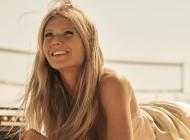 Gwyneth Paltrow potpuno gola (FOTO)