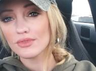 Lijepa i opasna - Haley je jedna seksi policajka