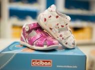 HAPPY KIDS savjeti: Kako odabrati pravu obuću za vaše dijete?