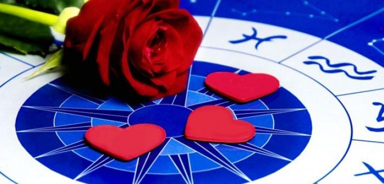 Dnevni horoskop za ponedjeljak 14. januar