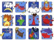 Dnevni horoskop za 16. decembar