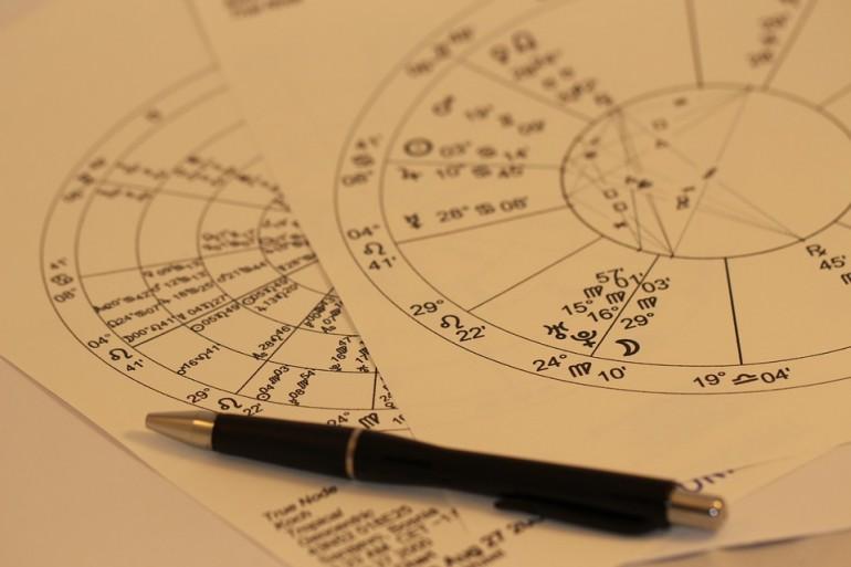 Dnevni horoskop za 15. jun