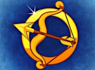 Dnevni horoskop za 21. maj
