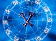 Dnevni horoskop za 27. februar