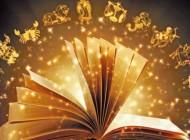 Dnevni horoskop za 22. februar