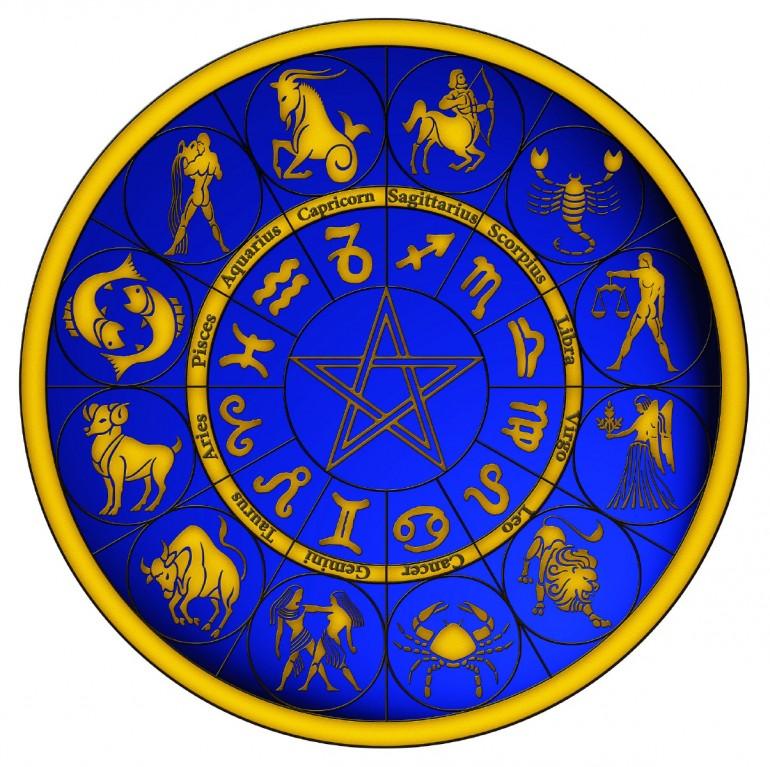 Horoskop za 13.april