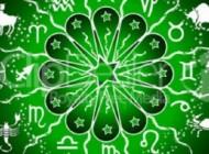 Dnevni horoskop za 20. maj