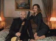 Igor Vukojević i Žanamari objavit će duet za Dan zaljubljenih