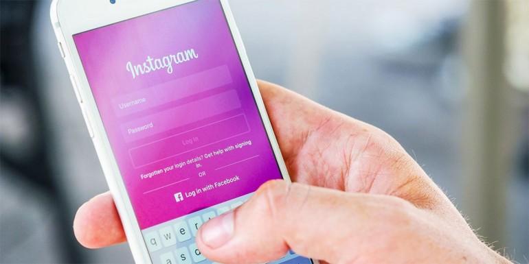 Instagram ukinuo gledanje javnih profila
