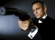 Stiže 25. nastavak filma o Jamesu Bondu