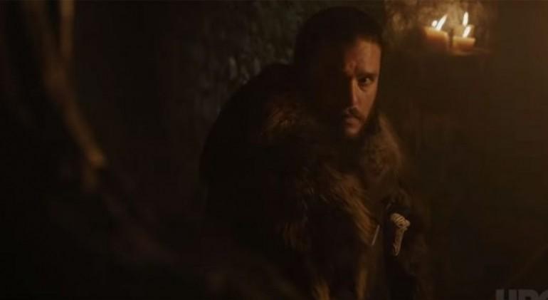 Evo ga najzad trailer za Igru prijestolja – A ZNAMO I TAČAN DATUM PREMIJERE