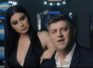 """Kibi Lubenović, poznati pjevač i menadžer, objavio novi hit """"Samo moja budi sada"""" autora Raleta Ratkovića"""
