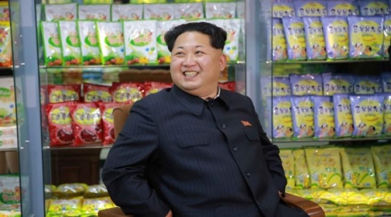 4 ubjedljivo najluđe stvari o Sjevernoj Koreji – Krađa automobila od Šveđana, otmice glumaca i vojne prostitutke