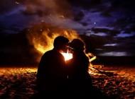 Venera je u Vagi, Merkur ulazi u Škorpiona: Ljubav buja, obilje raste – posebno za ove znakove!