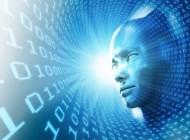 Koji tip inteligencije dominira tvojim mozgom? (TEST)