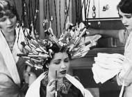 Neobični i bizarni preparati za ljepotu koji su se koristili početkom 20. stoljeća (FOTO)
