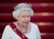 Kraljica Elizabeta II. izvanrednim TV obraćanjem pokušala ohrabriti naciju