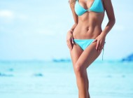 OVE četiri stvari morate znati PRIJE BRIJANJA bikini zone!