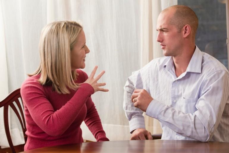 NAJTUŽNIJA ISPOVIJEST: Supruga me varala, napustila, odnijela sav novac, a kad se VRATILA nastao JOŠ VEĆI HOROR