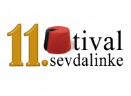 """11. Festival sevdalinke """"Sevdalinko u srcu te nosim""""  u junu mjesecu na otvorenom"""