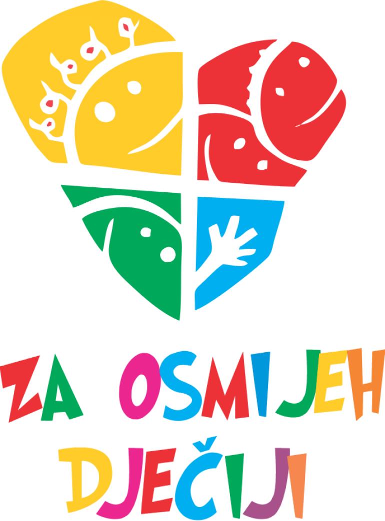 """Fondacija Junuzović najavljuje Donatorsko veče """"Za osmijeh dječiji""""  u saradnji sa UKC Tuzla i Freestyle Marketing agencijom Tuzla"""