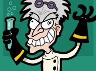 """Nagrade za """"lude naučnike"""": Dodijeljene Ig Nobelove nagrade"""