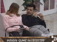 Maca pitala Boru da li hoće da joj napravi dijete, on pristao, pa iznio uslove pod kojima će to uraditi! (VIDEO)