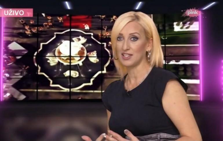 MAJKA ŠESTORO DJECE POBIJESNILA: Saznala da ju je ova zadrugarka ogovarala, ona na sve načine pokušala da se izvuče! (VIDEO)