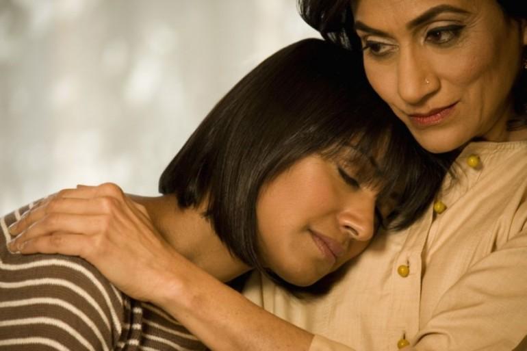 Četiri osobine koje žene nasljeđuju od majke