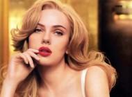 One su proglašene za 10 najlepših žena svih vremena!