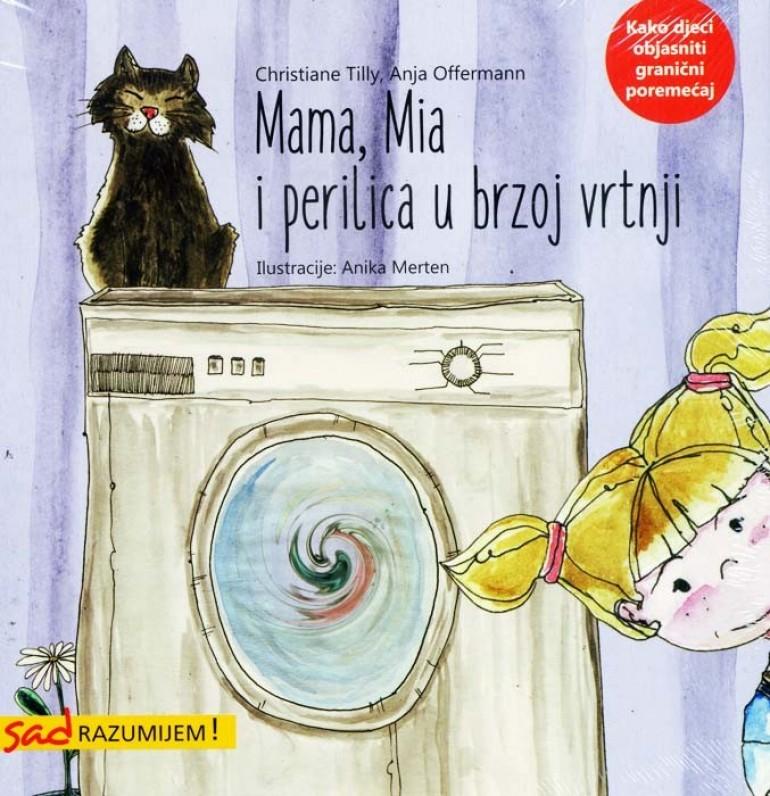 Knjige koje bi svako dijete, ali i roditelj trebao pročitati