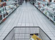 Kako kupiti hranu za vrijeme korone