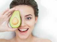 Domaće maske za lice koje hidriraju kožu