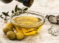 Svako jutro po kašiku maslinovog ulja: 4 efekta će vas zapanjiti već prvoga dana!